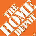 500px-TheHomeDepot.svg.png