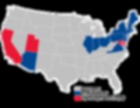 Eagle-VOC-Map-2018.png