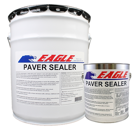 Paver Sealer 5 Double.png