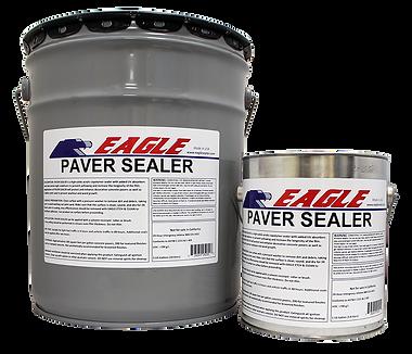 Paver Sealer.png