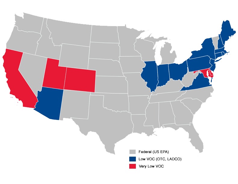 Eagle-VOC-Map-2020.png