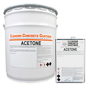 Acetone Double.png