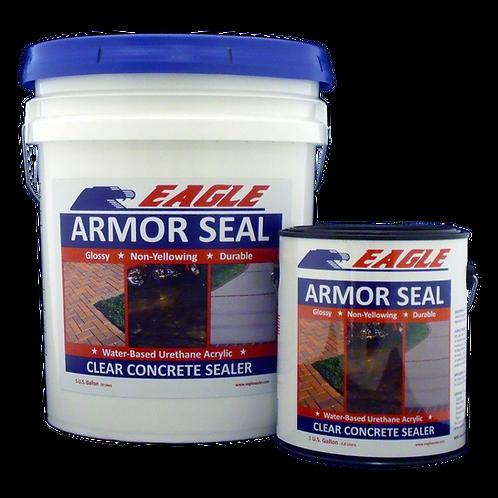 ARMOR SEAL