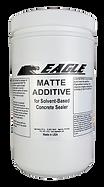 Eagle Matte Additive 800.png