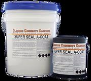 SUPER SEAL A-COAT