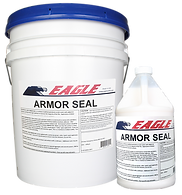 Armor Seal 5 gal Double.png