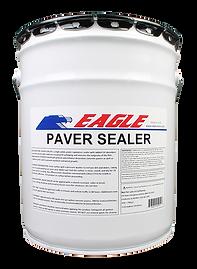Paver Sealer 5.png