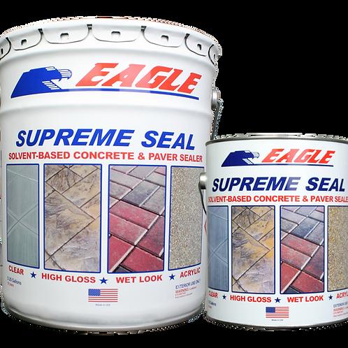 SUPREME SEAL