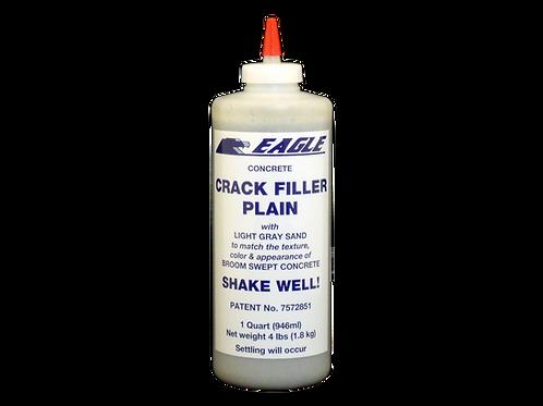 Crack Filler