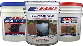 Eagle-Sealer-Finder.png