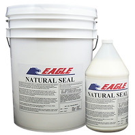 Natural Seal Double.png