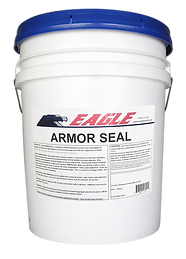 Armor Seal 5 gal.png