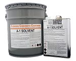 A1 SOLVENT