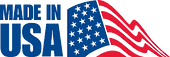 Made-in-the-USA-Logo-450px.png