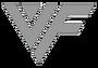 vogelfilms_email_logo_edited.png