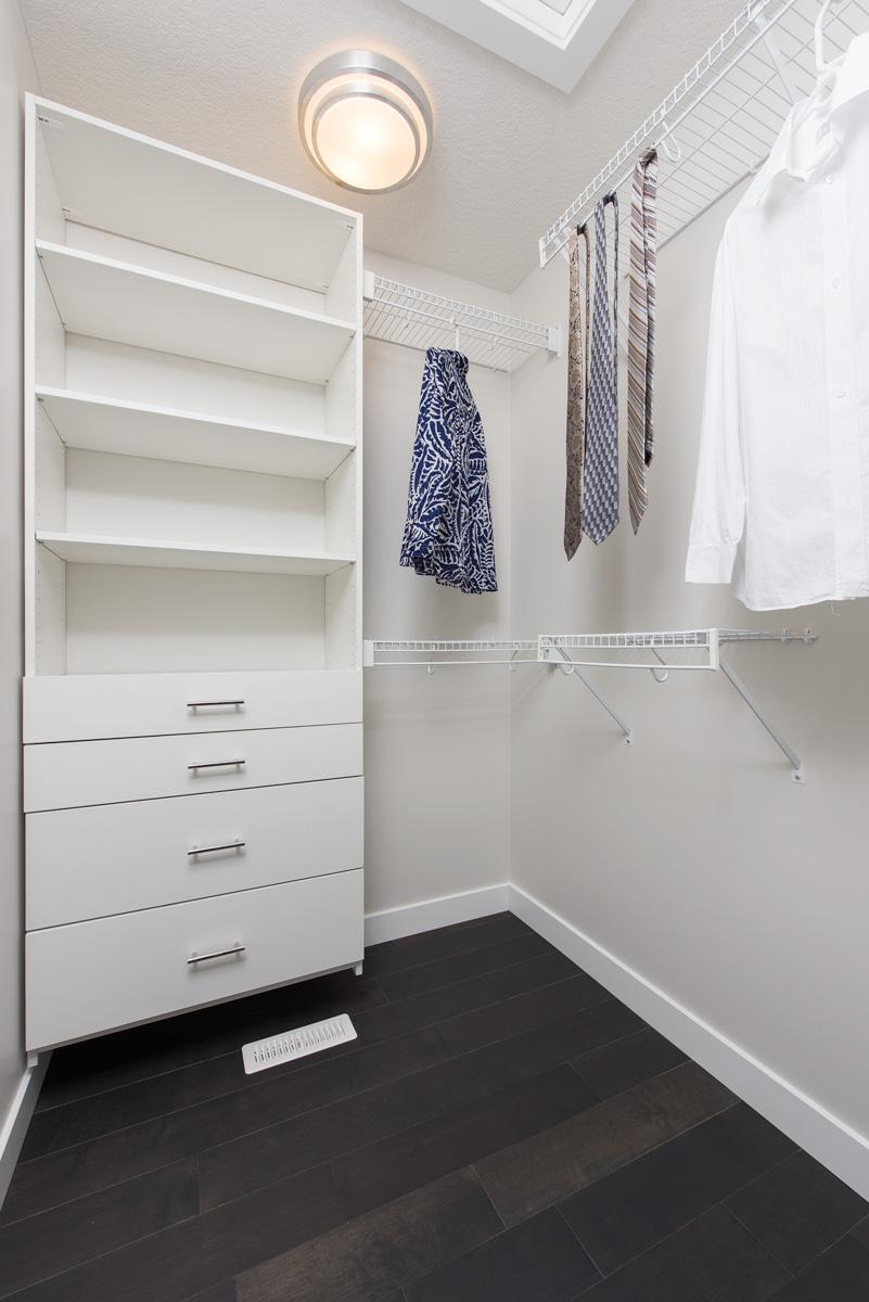 24-Chappelle-Closet
