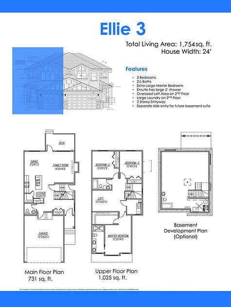 Feature Sheet - Ellie 3.jpg