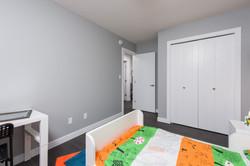 26-Chappelle-Bedroom2-2