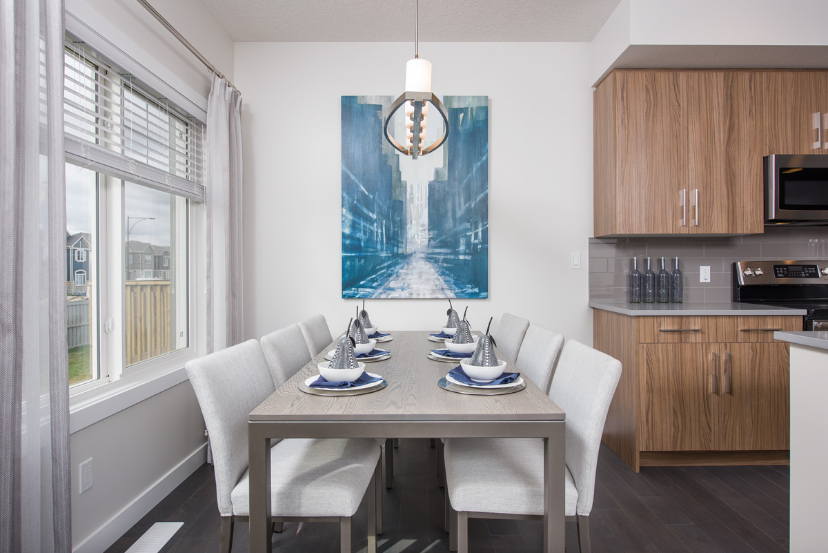 13-Chappelle-Dining-Room