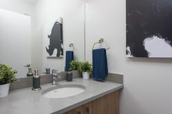 7-Chappelle-DS-Bathroom