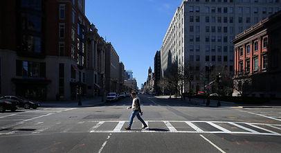 BOSTON GLOBE 2020.jpg