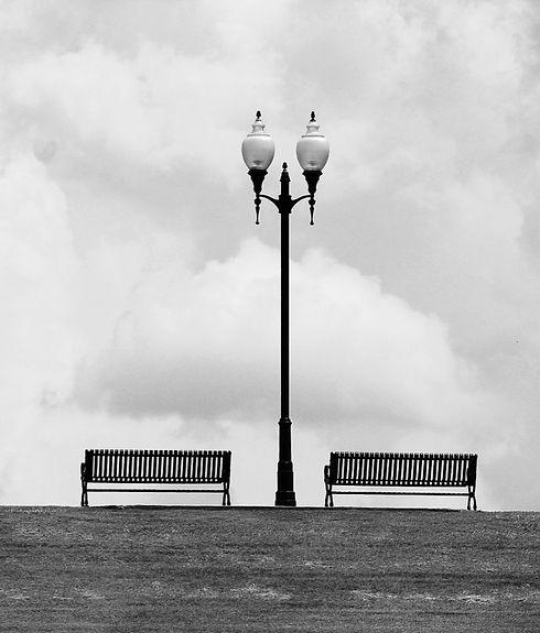 benches-186309_1280_edited.jpg