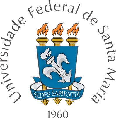 logo%20ufsm_edited.png