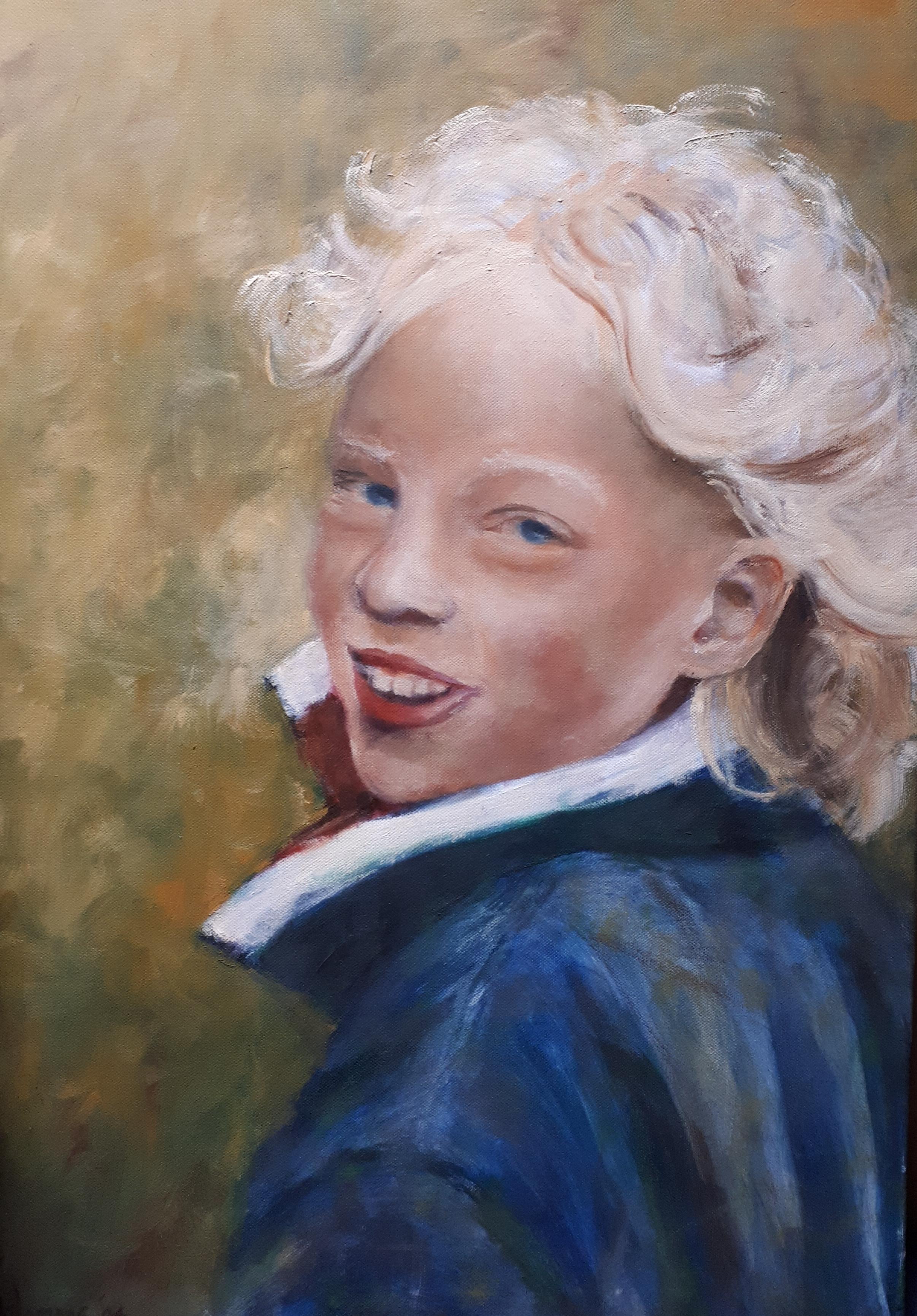 Floris 100 x 100 2008
