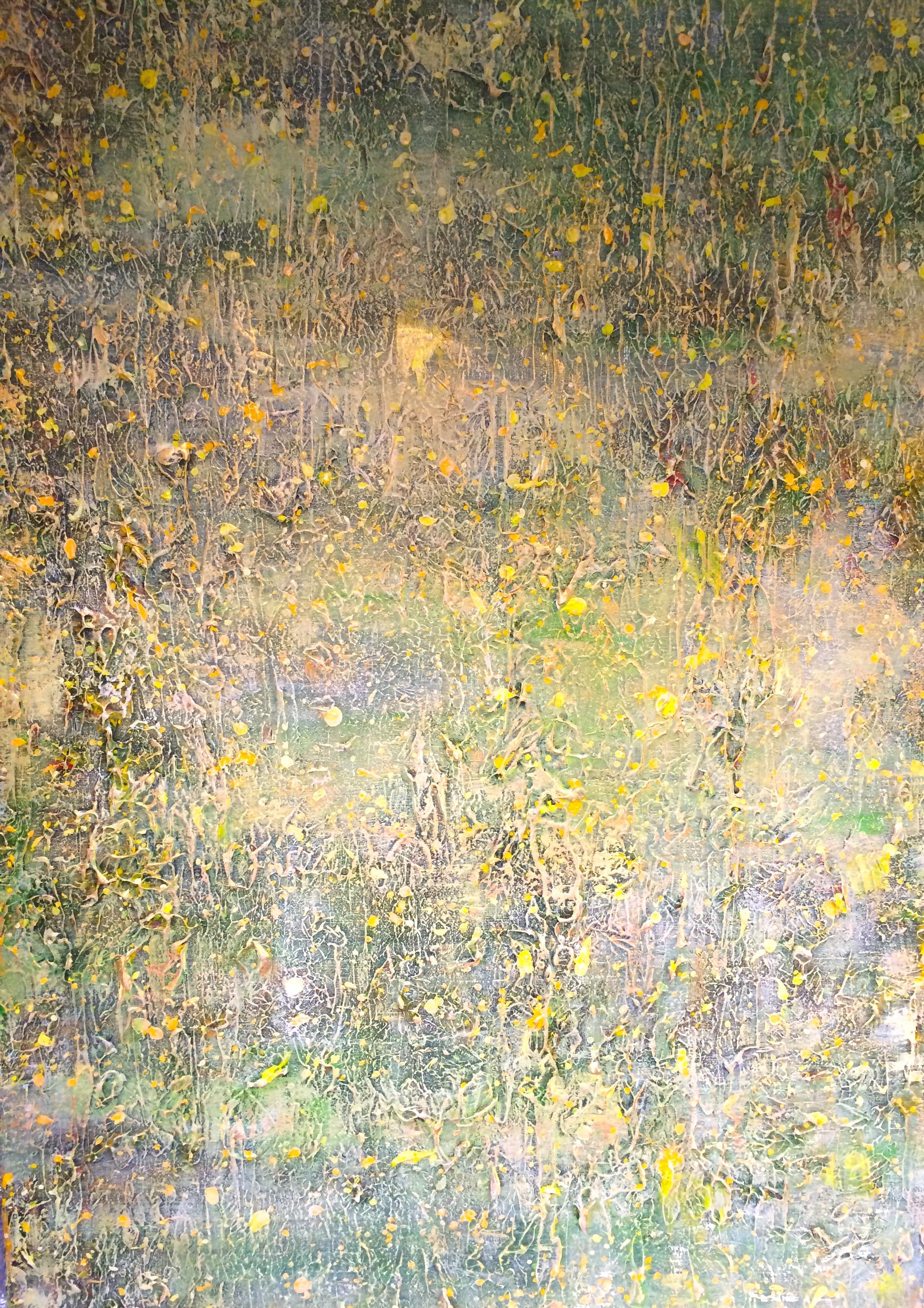 Kent Flowers 150 x 100
