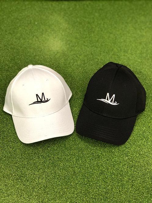 Minnedosa Hat