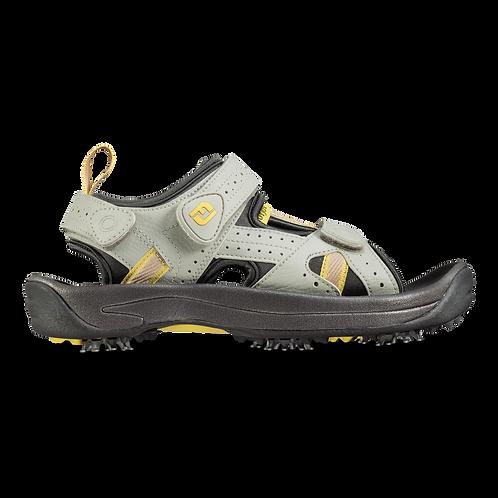 Ladies Sandals - Model 2