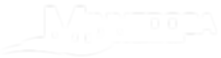 Minnedosa Logo White.png