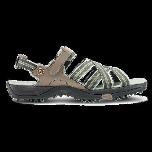 Ladies Sandals - Model 1