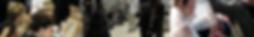スクリーンショット 2018-10-04 13.5png.png
