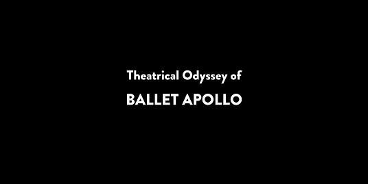 Theatrical-BALLET-APOLLO-logo.png
