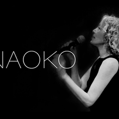 Mariage N ~ NAOKOと繋がる