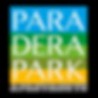 Paraderapark.png