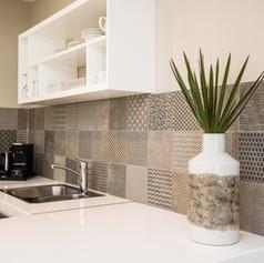 Paradera Park Royal Suite - kitchen.jpg