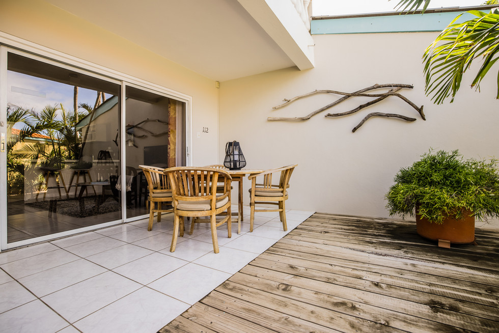 Paradera Park Royal Suite - porch.jpg