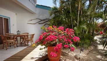 Paradera Park Royal Suite Porch.jpg