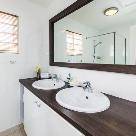 Paradera Park Royal Suite - bathroom.jpg