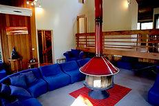 Marmot Lounge.JPG
