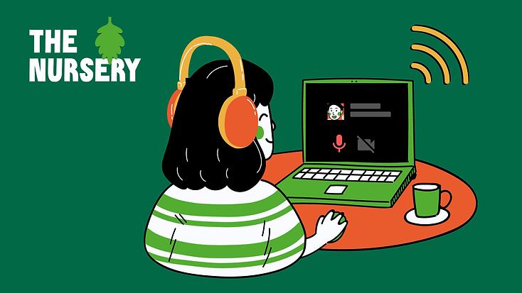 Audio-Only-Blog-2.png.webp