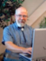 John Bishop.JPG