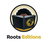 Roots editions.jpg