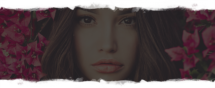 become_model_bg-1024x422.png