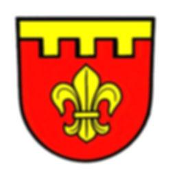 Logo Nerenstetten