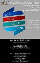 Ties that bind poster.jpg