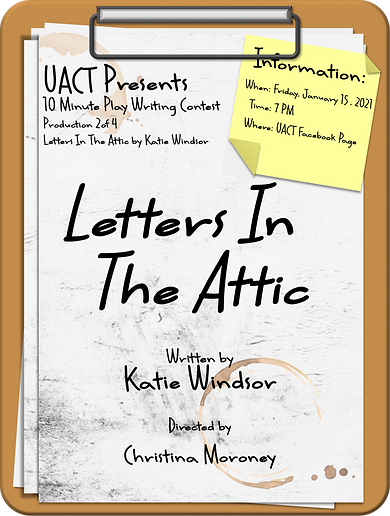 Letters Web poster.png