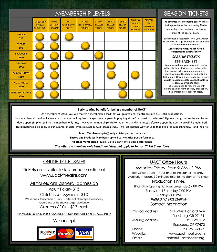 brochure info.jpg